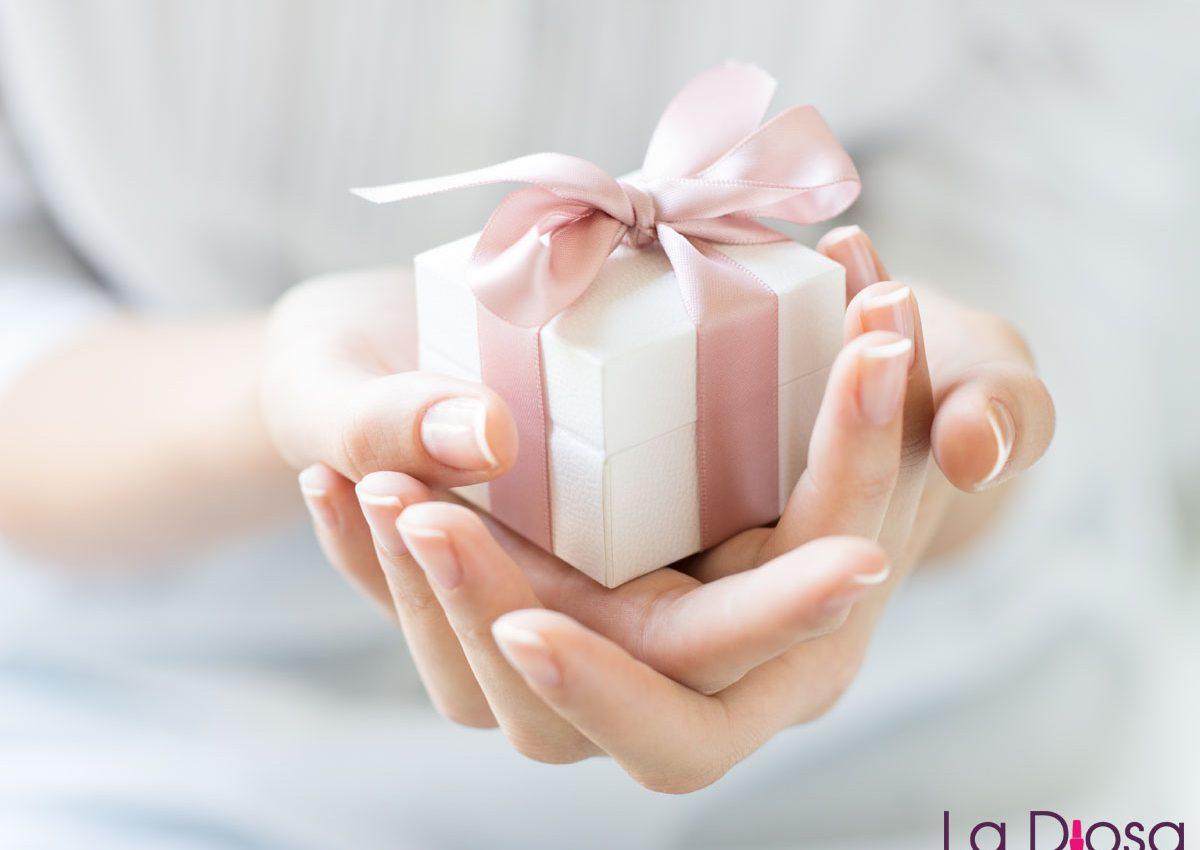 Hurtownia kosmetyczna LaDiosa