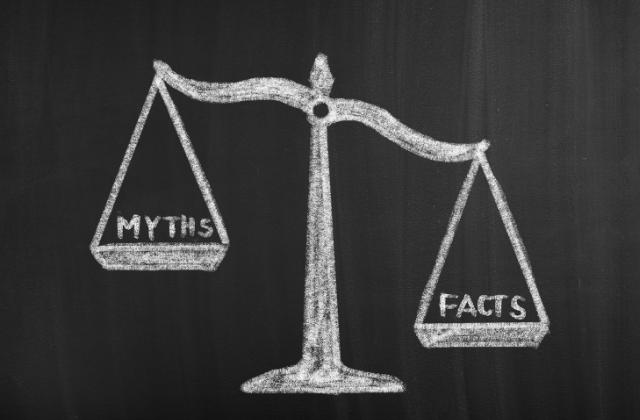 Medycyna estetyczna - fakty i mity